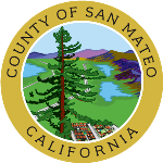 County of San Mateo seal