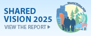 Shared Vision 2025